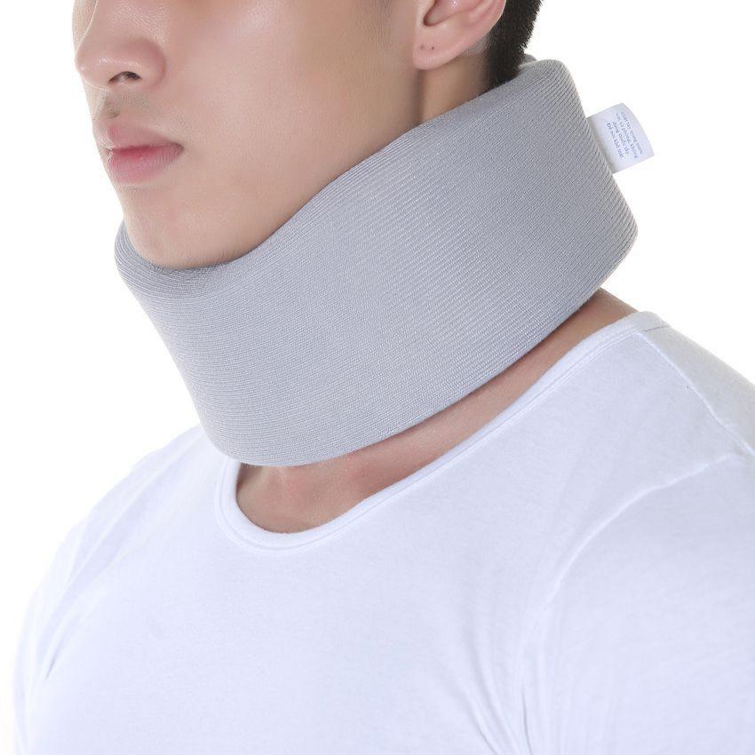 Băng nẹp cổ mềm H1 Universal (Orbe)