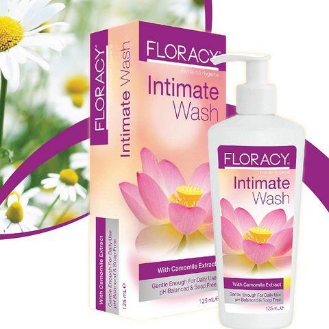 Floracy 125ml