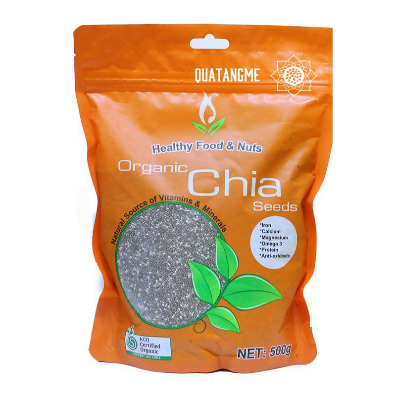 hat-chia-healthy-nuts-seeds-organic-chia-seeds-500g