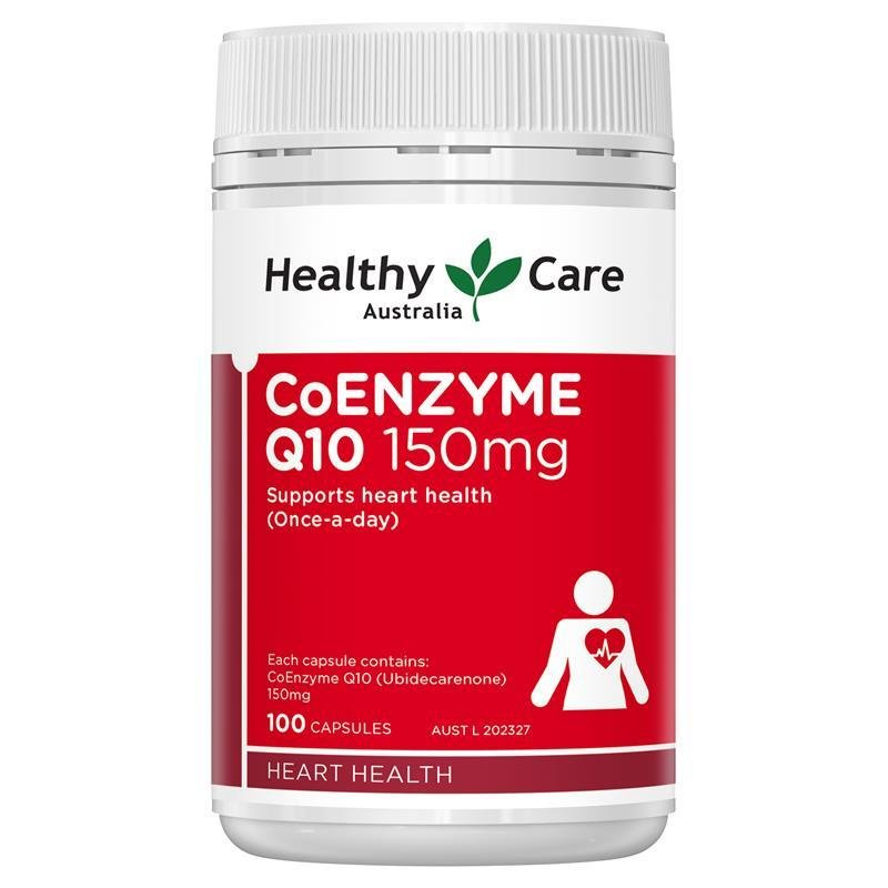 coenzyme-q10-150mg-healthy-care-100-vien