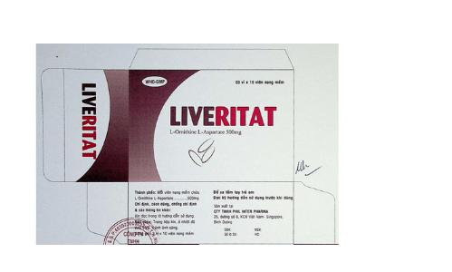 Liveritat