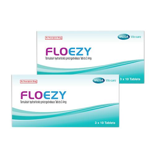 Floezy