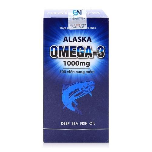 alaska-omega-3