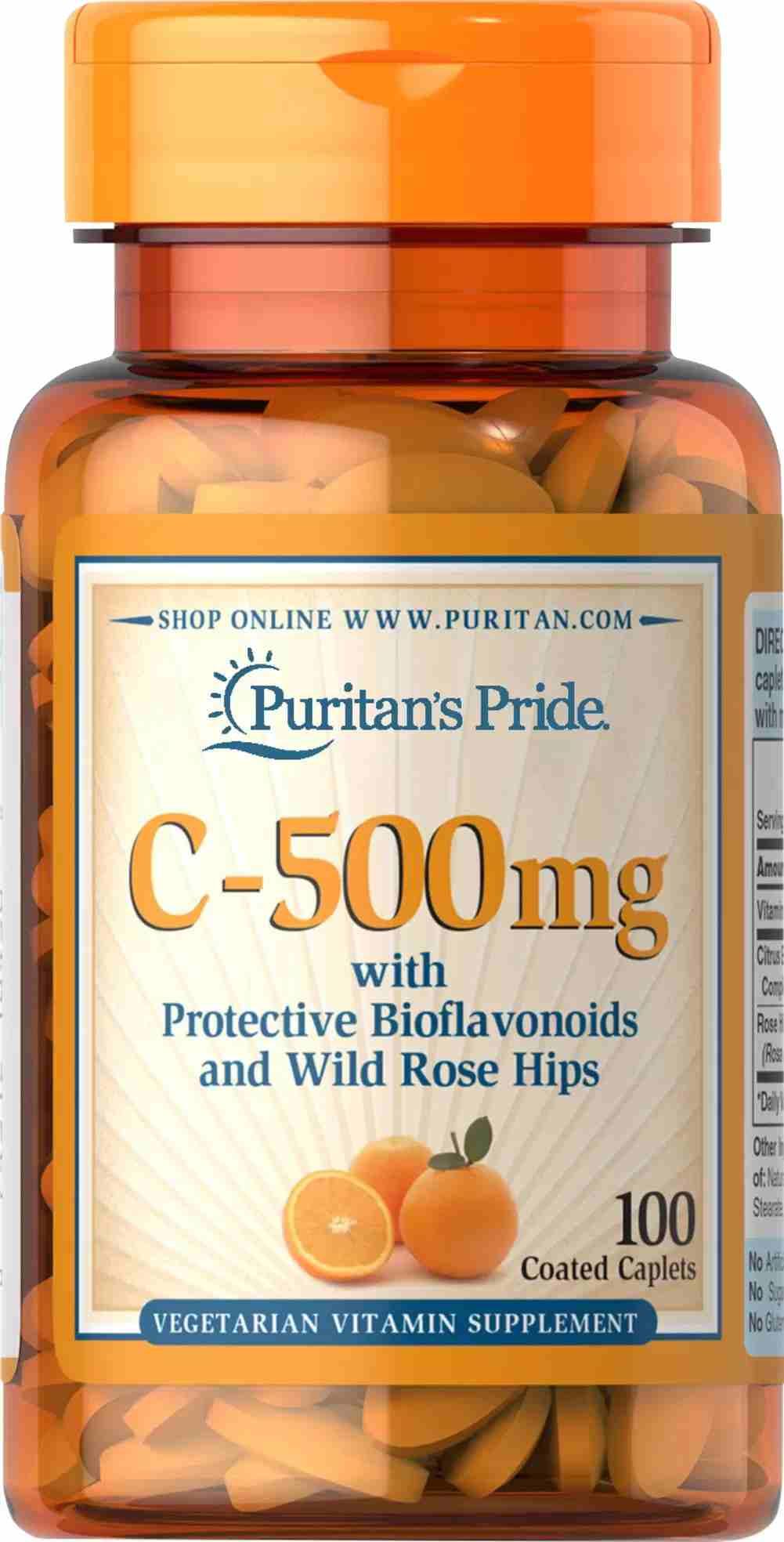 vitamin-c-500mg-puritans-pride-100-vien