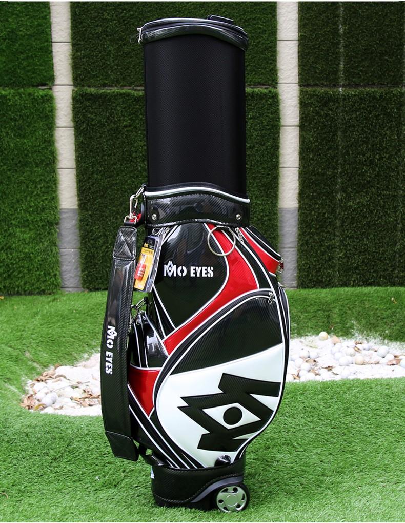 Túi gậy golf PGM - QB058