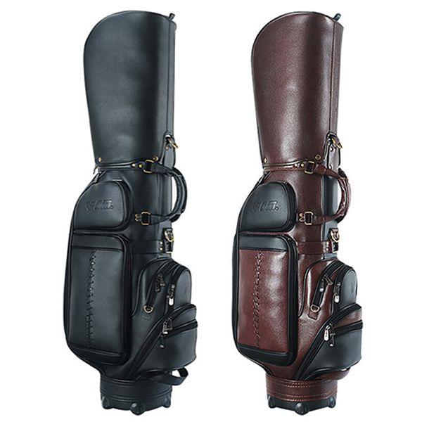 Túi gậy golf PGM - QB039