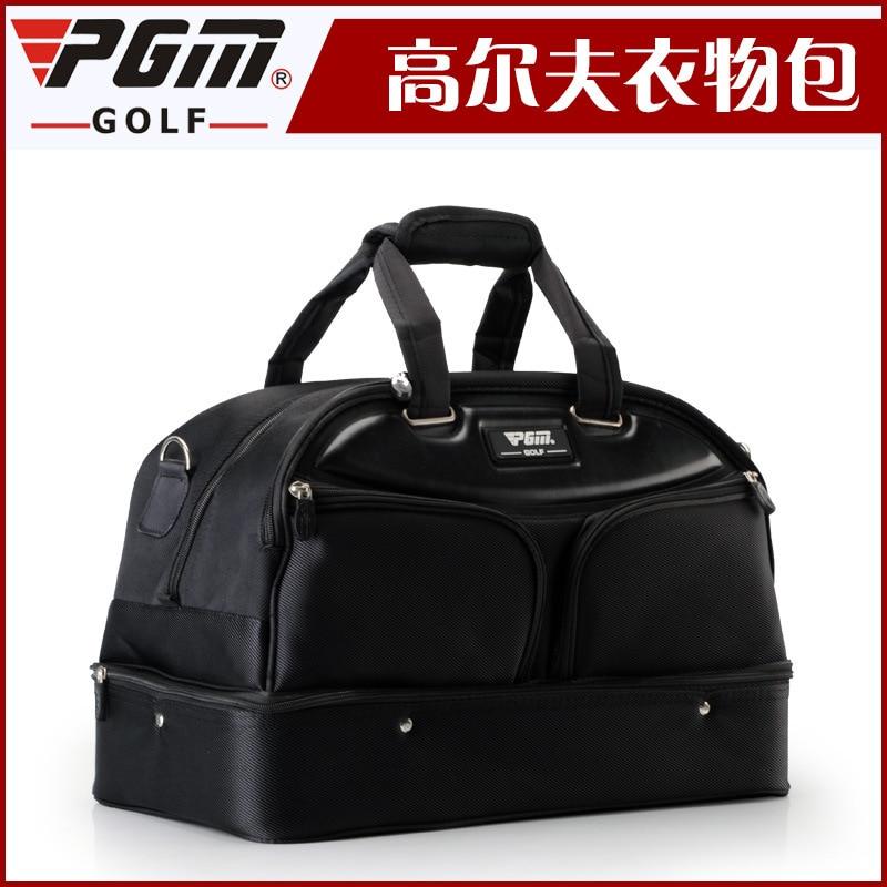 Túi xách tay PGM YWB005