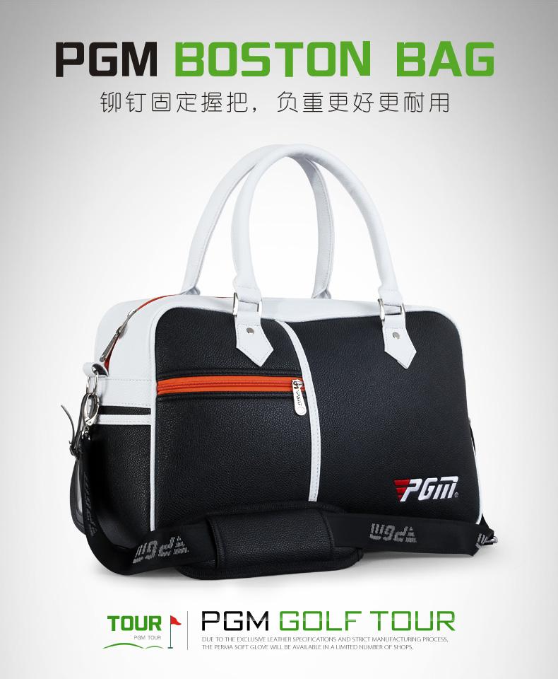 Túi xách tay PGM YWB017