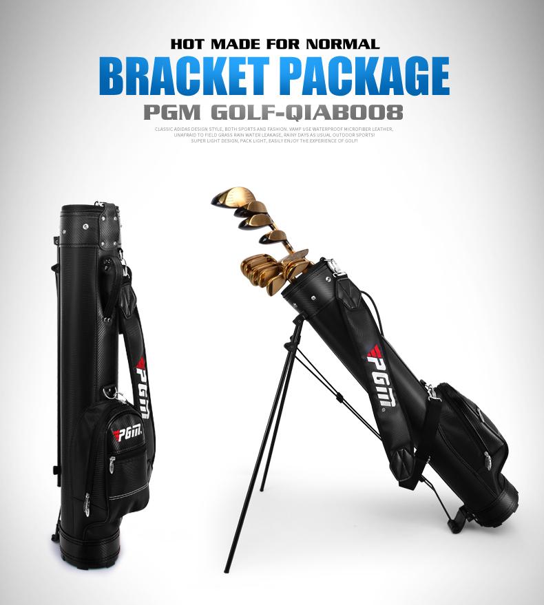 Túi gậy golf PGM QIAB008