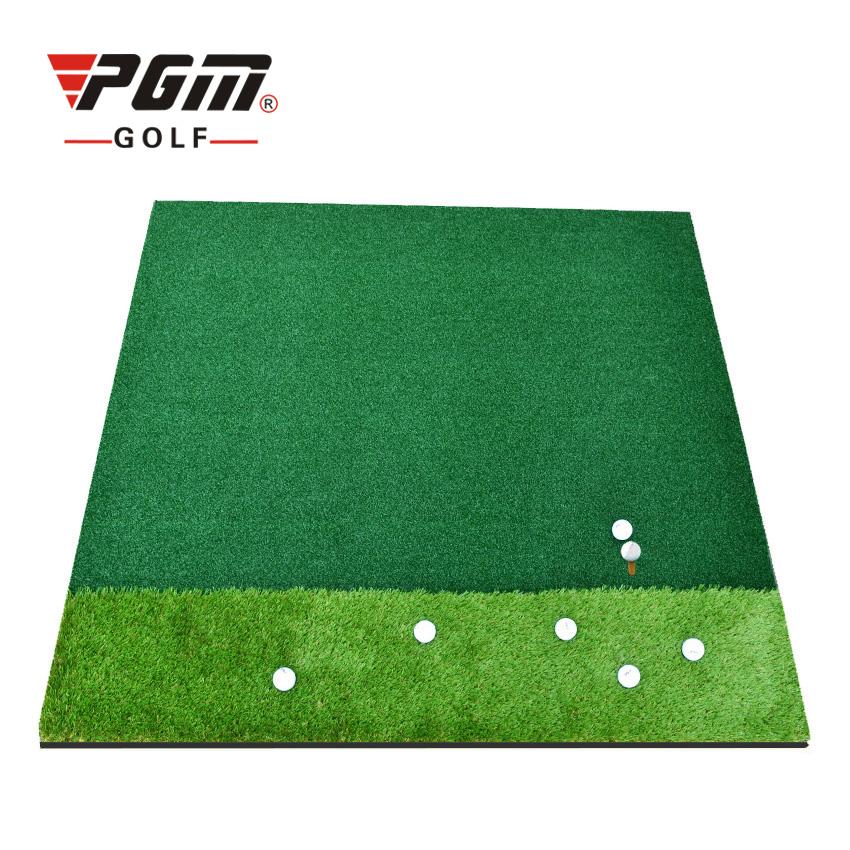 Thảm tập swing 3D - PGM - DJD006