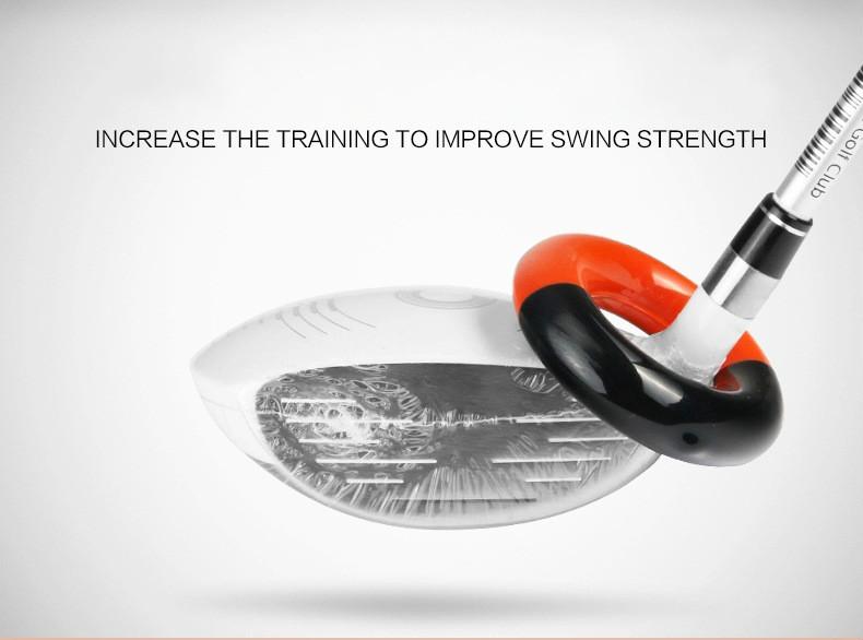 Vòng cải thiện lực cho cú swing PGM - JZH001