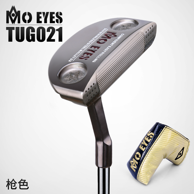 Gậy putter MO EYES - PGM - TUG021