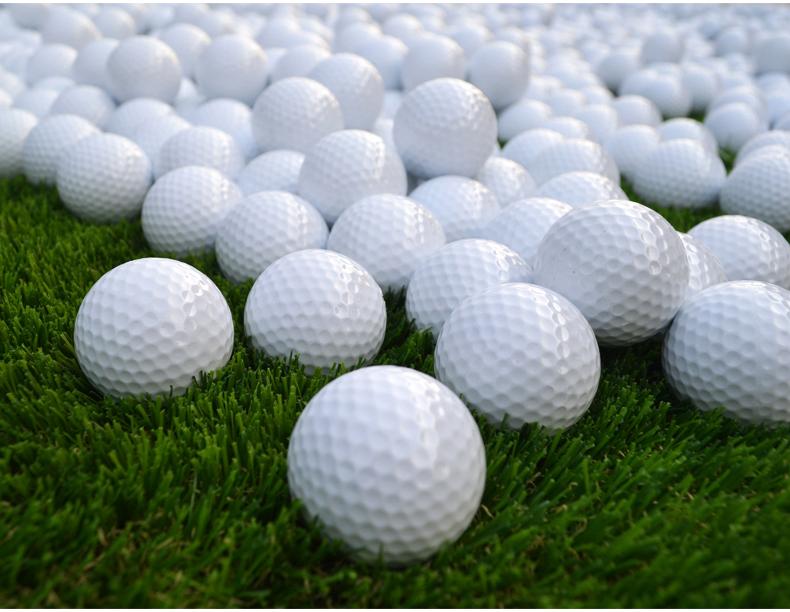 Bóng golf PGM - Q001
