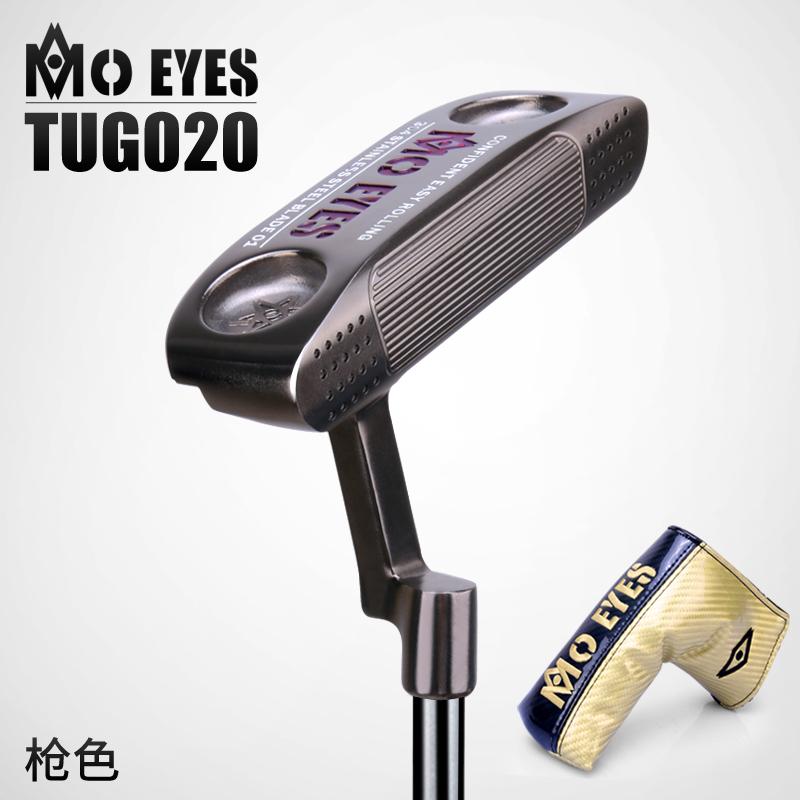 Gậy putter MO EYES - PGM - TUG020