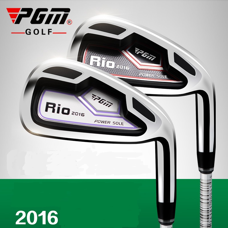 Gậy sắt 7 RIO 2016 ( Iron 7 ) - PGM - TIG002