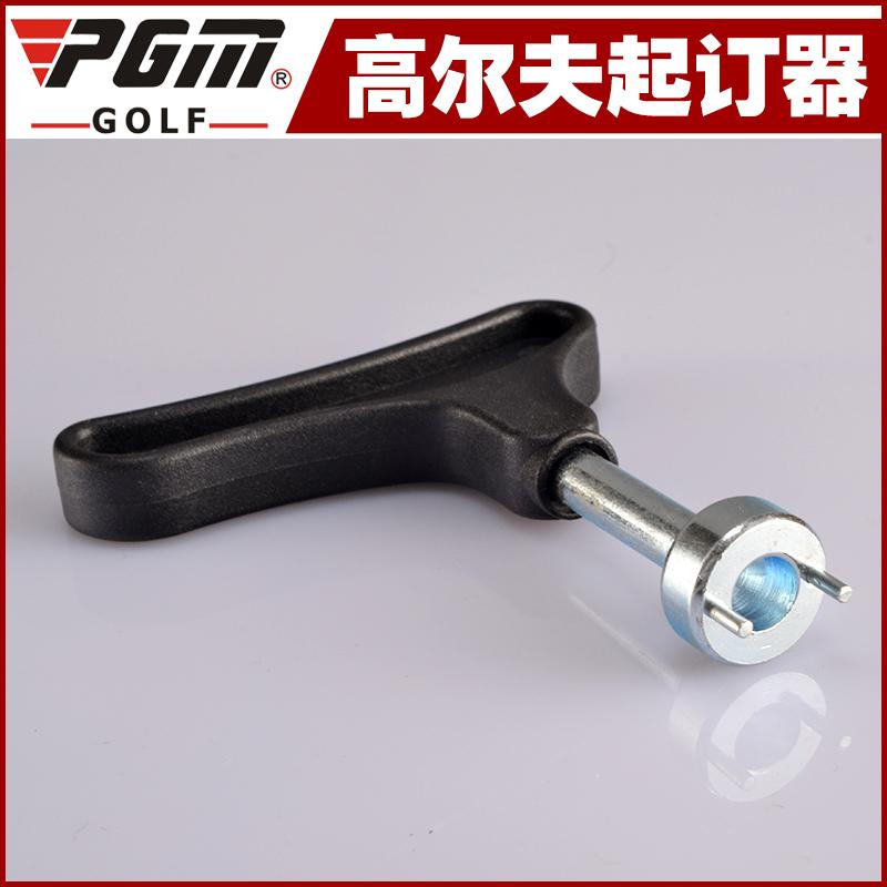 Dụng cụ thay đinh giày golf PGM - XDQ002