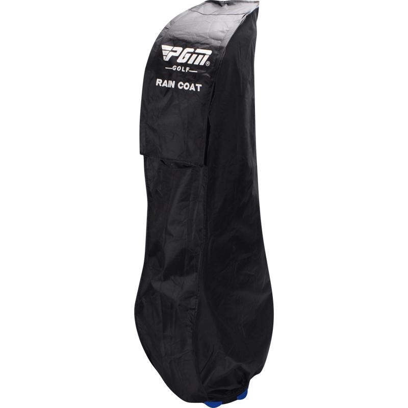 Bao trùm túi gậy golf PGM - HKB003