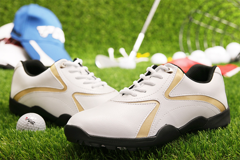 Giày golf Nam PGM - XZ016