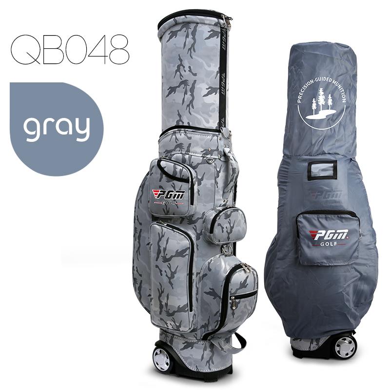 Túi gậy golf PGM - QB048