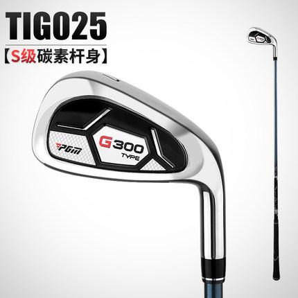 Gậy sắt 7 G300 ( Iron 7 ) - PGM - TIG025