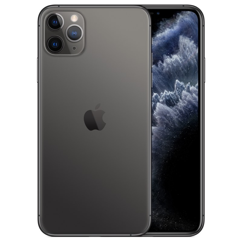 iphone-11-pro-max-256gb-black