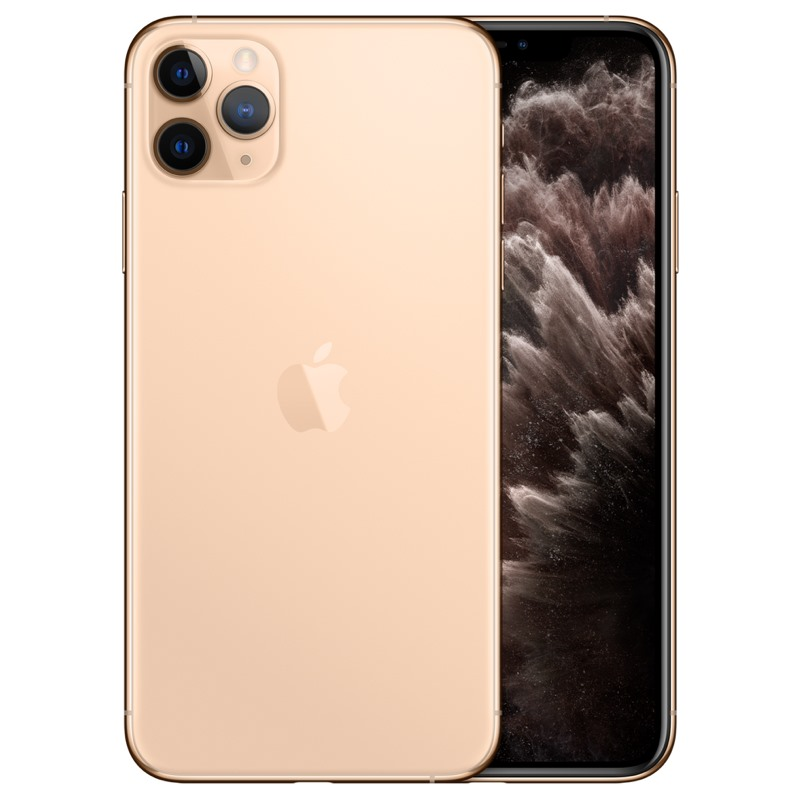 iphone-11-pro-max-256gb-gold