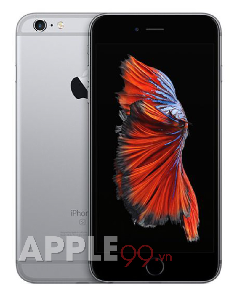 iphone-6-plus-64gb-grey