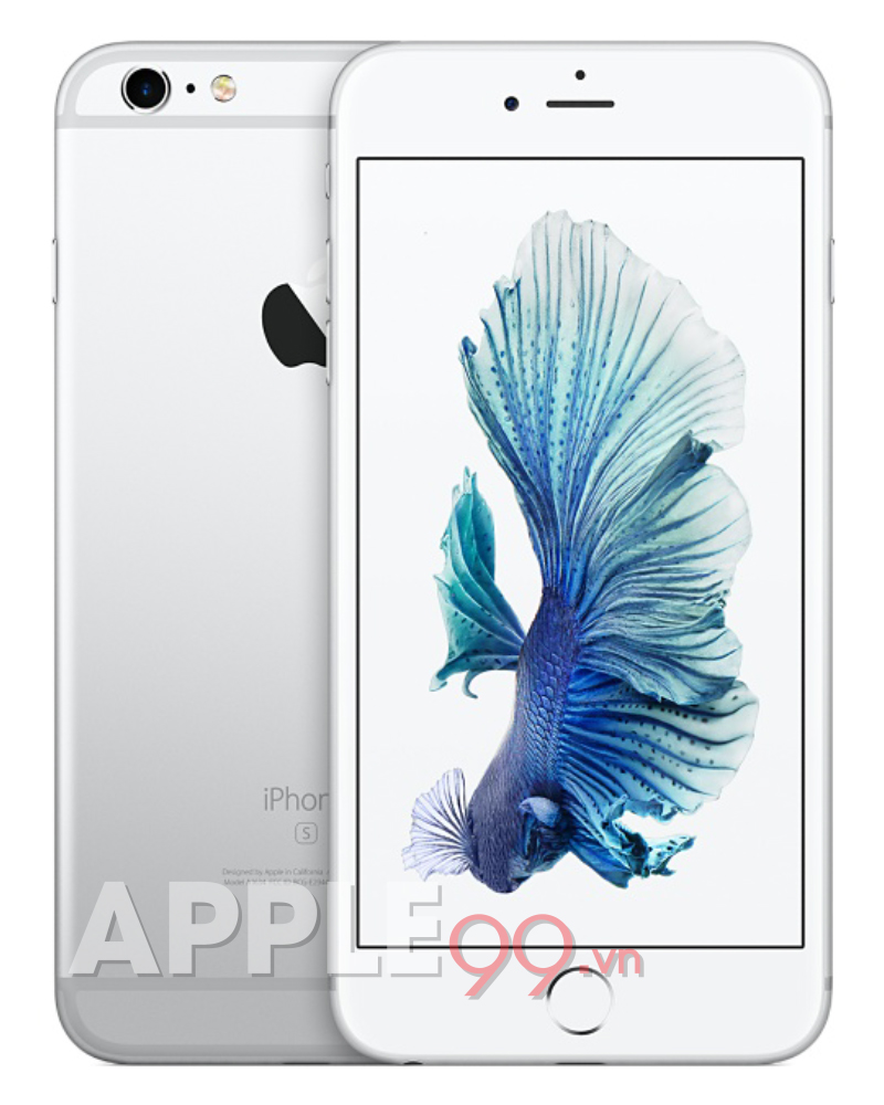 iphone-6-plus-64gb-silver