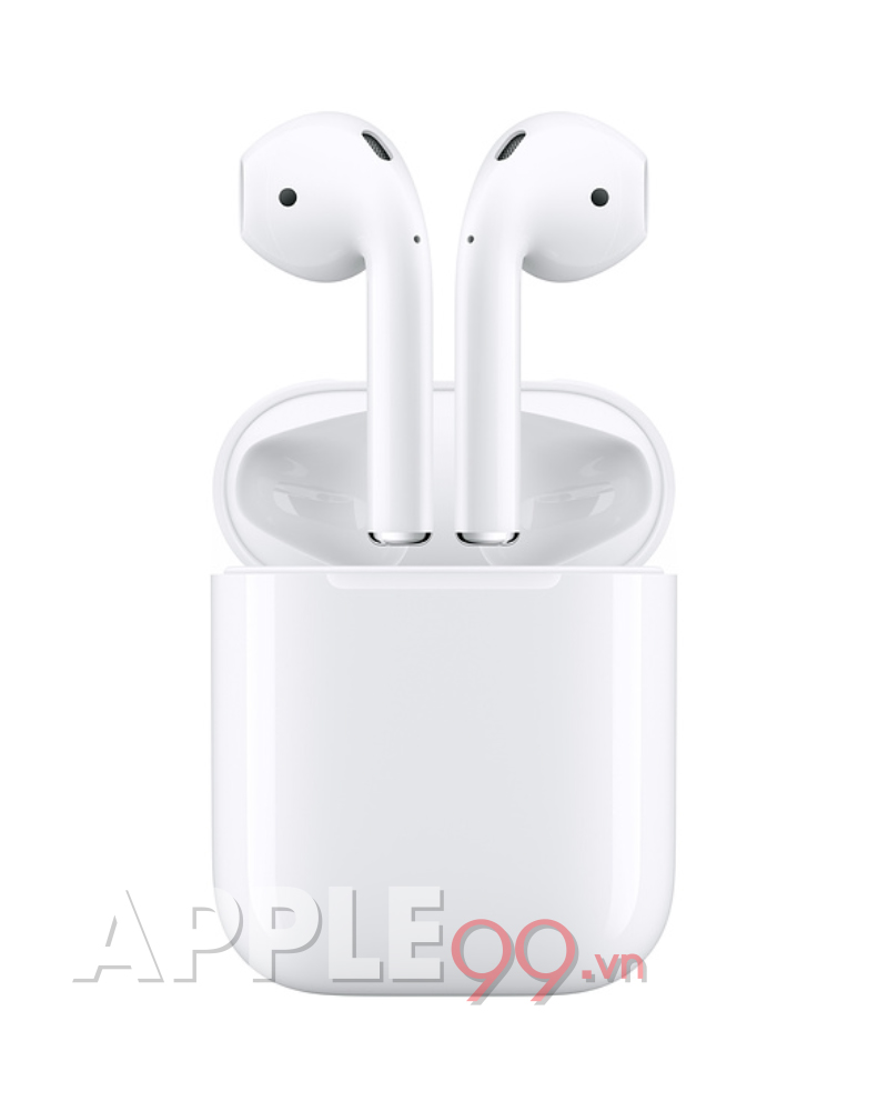 airpods-gen-1-active