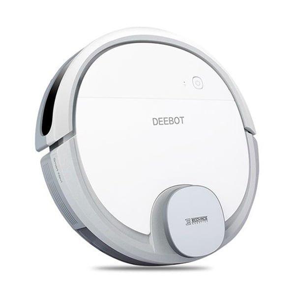 Deebot DN33