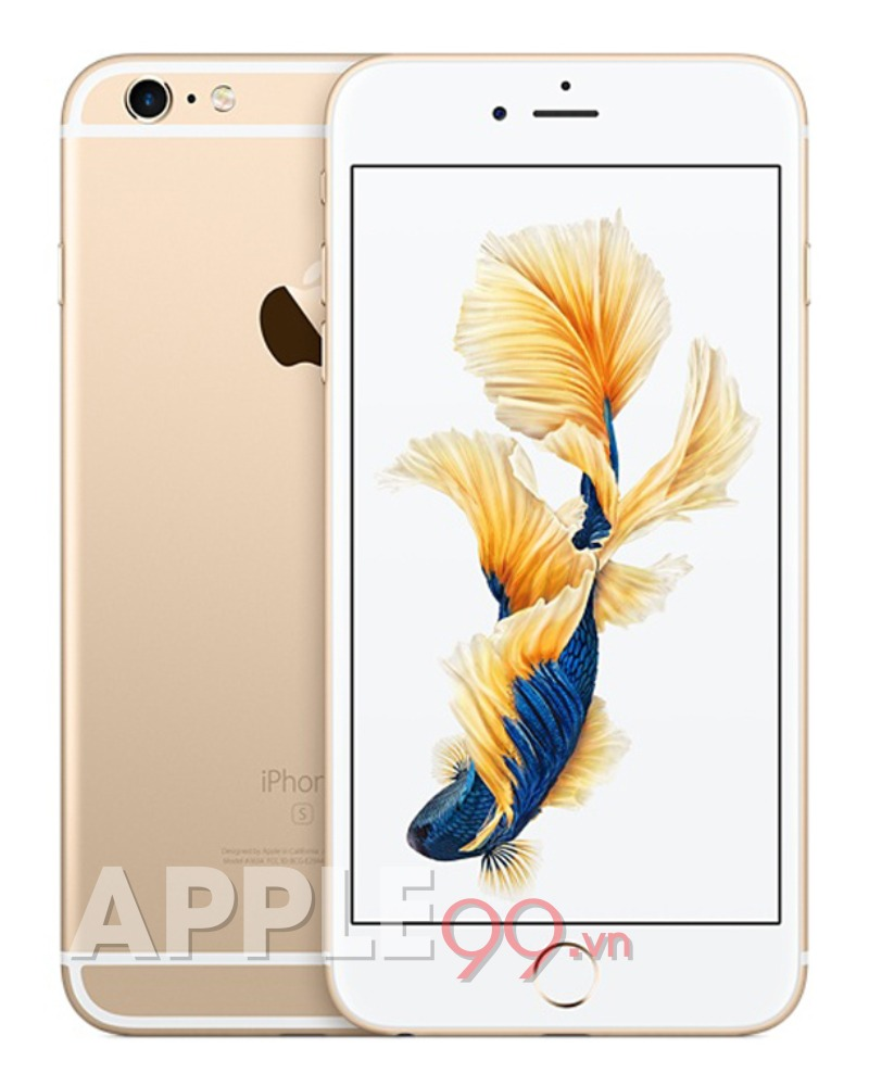 iphone-6s-plus-32gb-gold