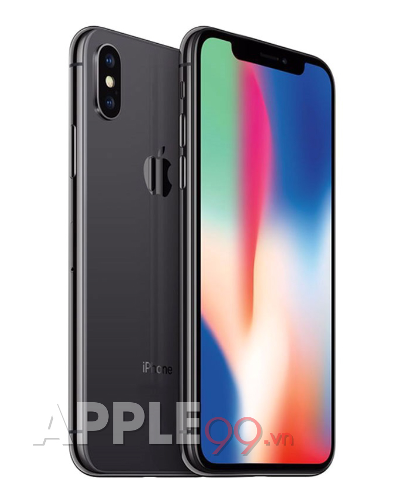 iphone-x-256gb-grey
