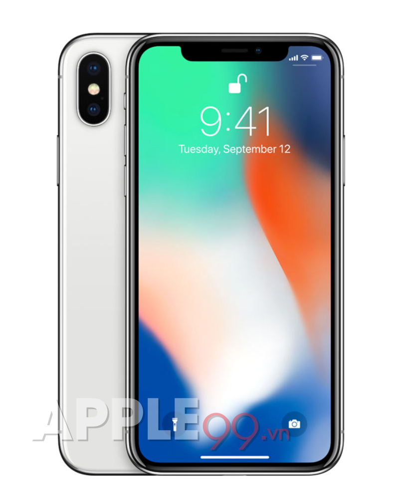 iphone-x-64gb-silver