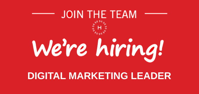 DIGITAL MARKETING LEADER HAVIAS