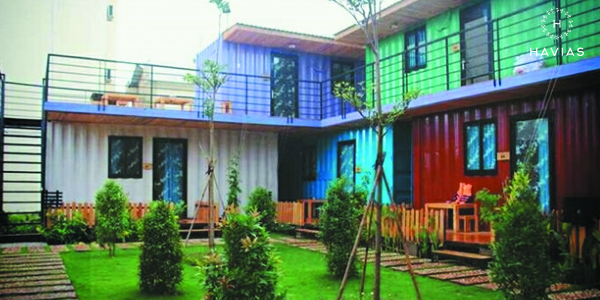 Homestay-đẹp-Container