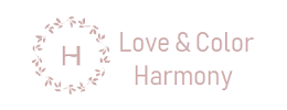 Love & Color Harmony - HAVIAS