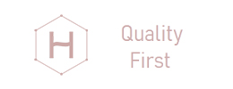 Quality First - HAVIAS