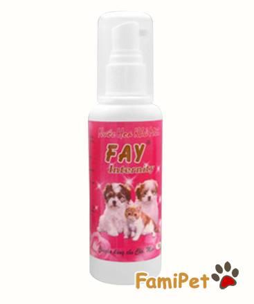 www.123nhanh.com: Tắm cho chó khi nào là thích hợp nhất?
