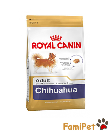 thuc-an-cho-cho-royal-canin-chihuahua-adult