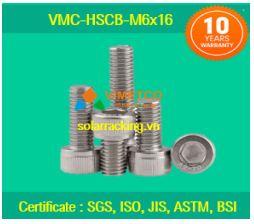 bulong-inox-luc-giac-m6x16