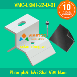 kep-dinh-song-ton-22mm-1-lo-vit