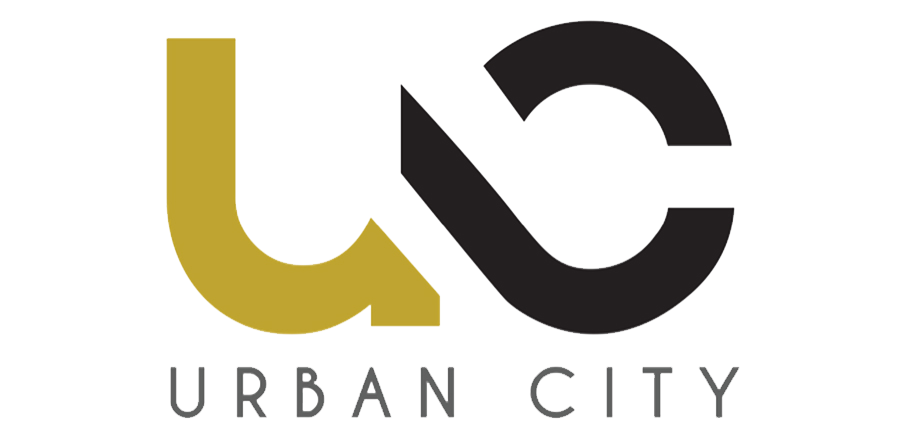 Urban City Company Limited
