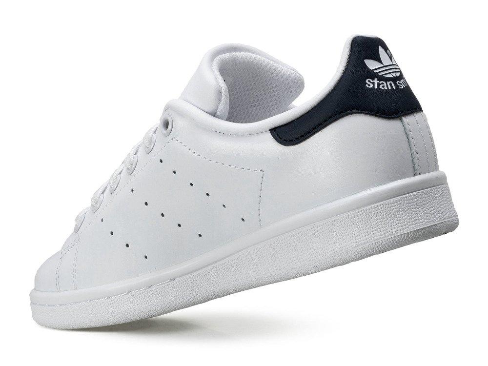 Adidas Stan Smith Navy (M20325)