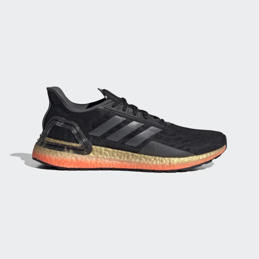 Giày Adidas nam nam