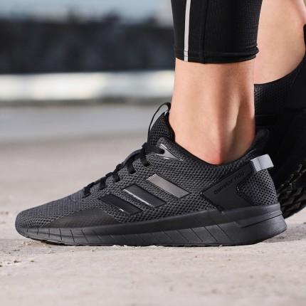 Estados Unidos descuento más bajo online para la venta Adidas Chính Hãng - QuestarRide B44806