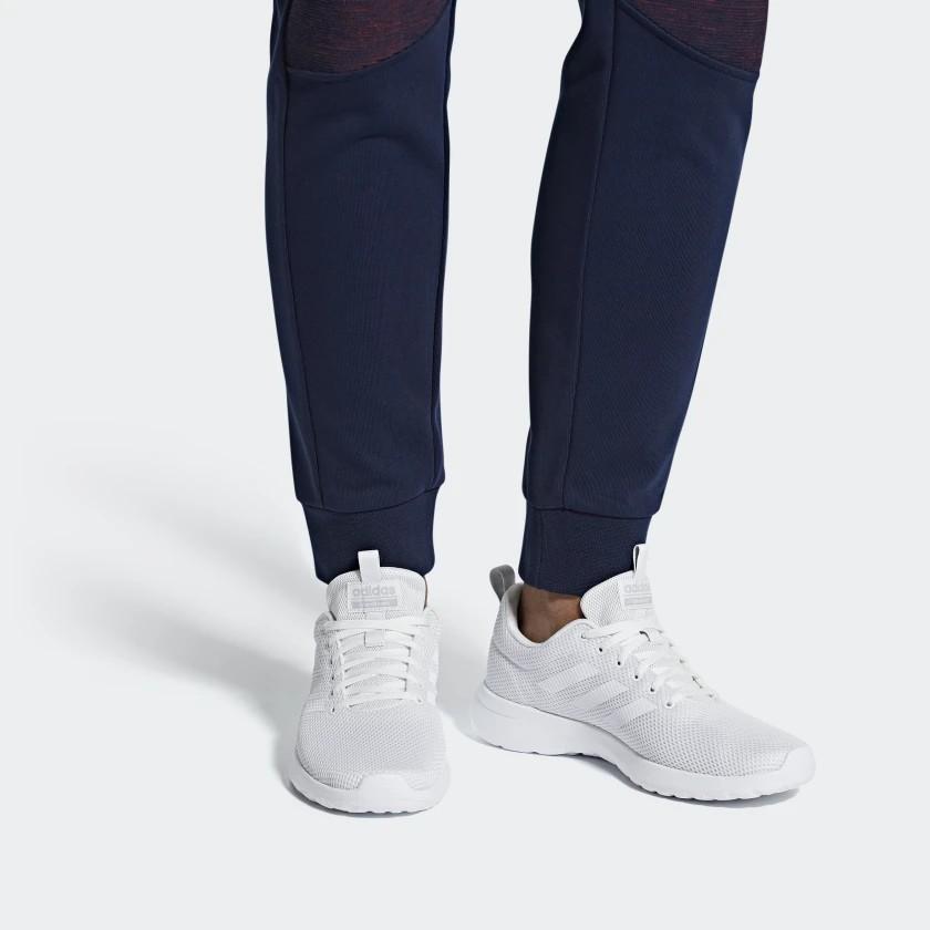 Adidas Neo LITE ADIRACER CLN M B96568