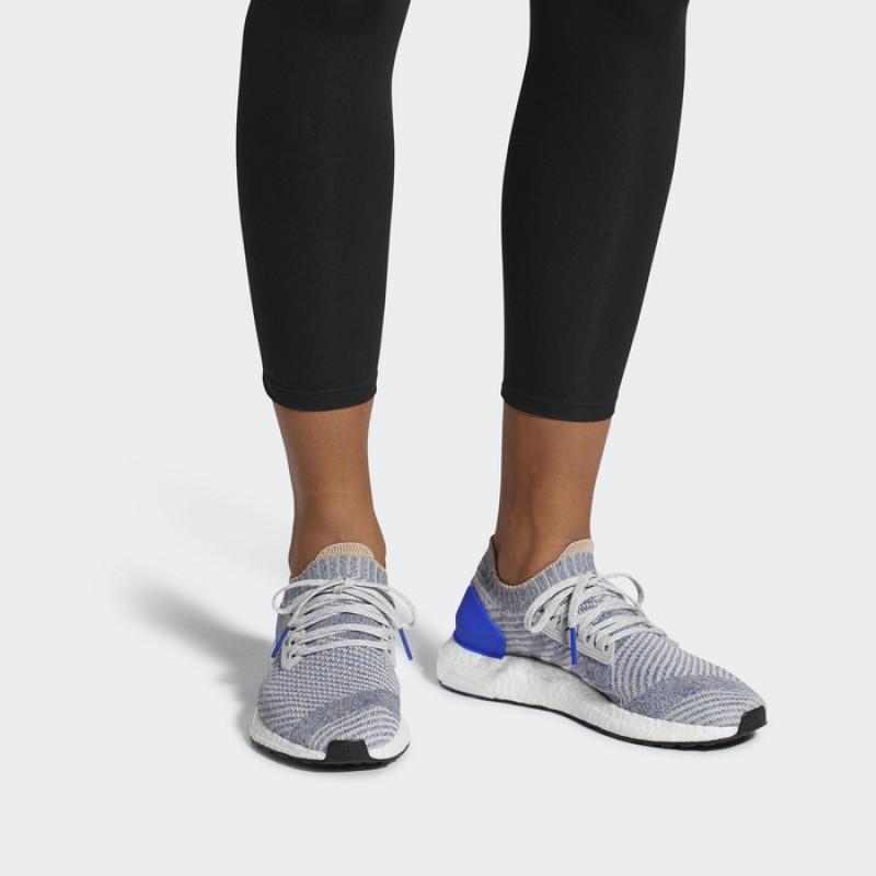 adidas ultra boost x bb6155