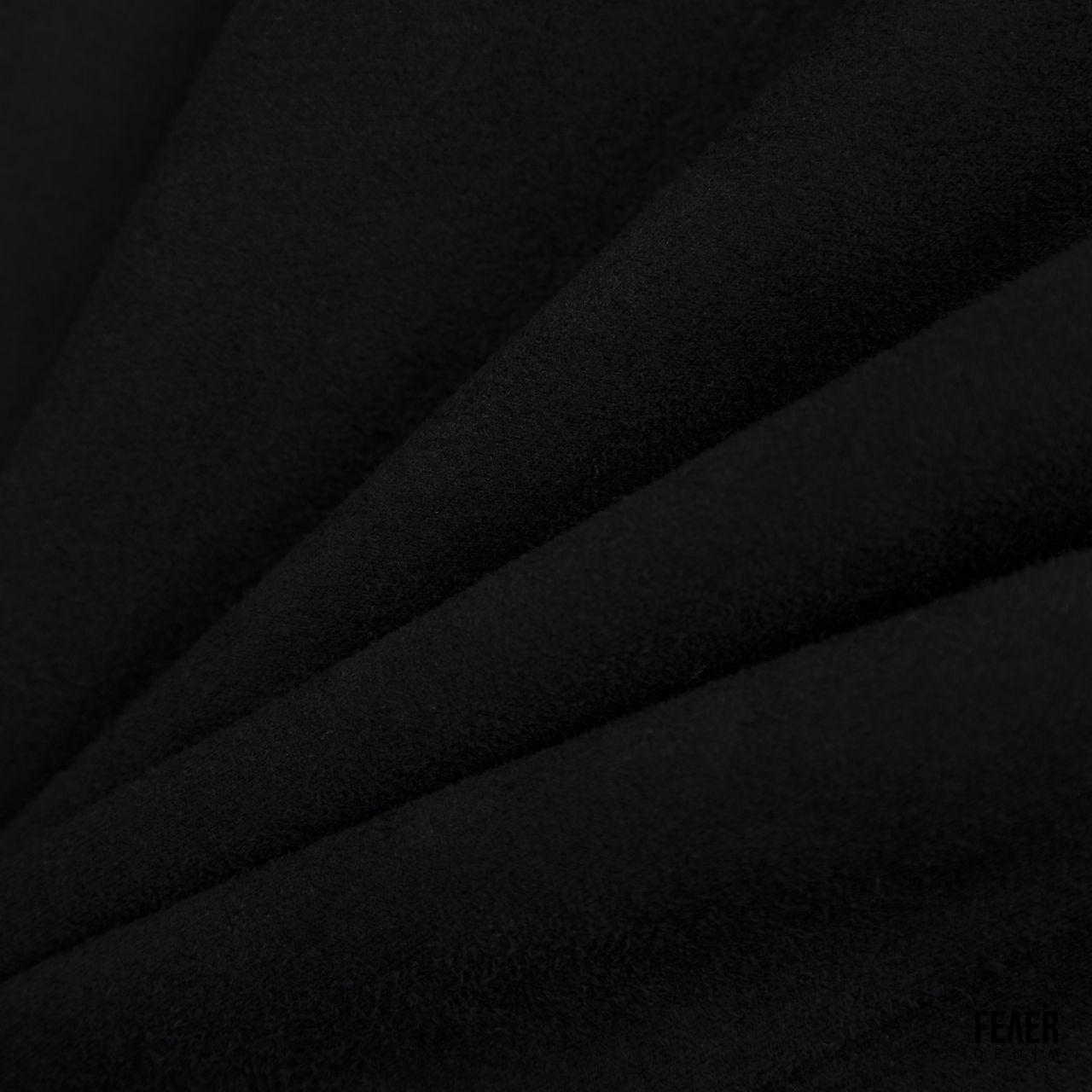 SP286 - Áo Khoác Quality Suede Jacket