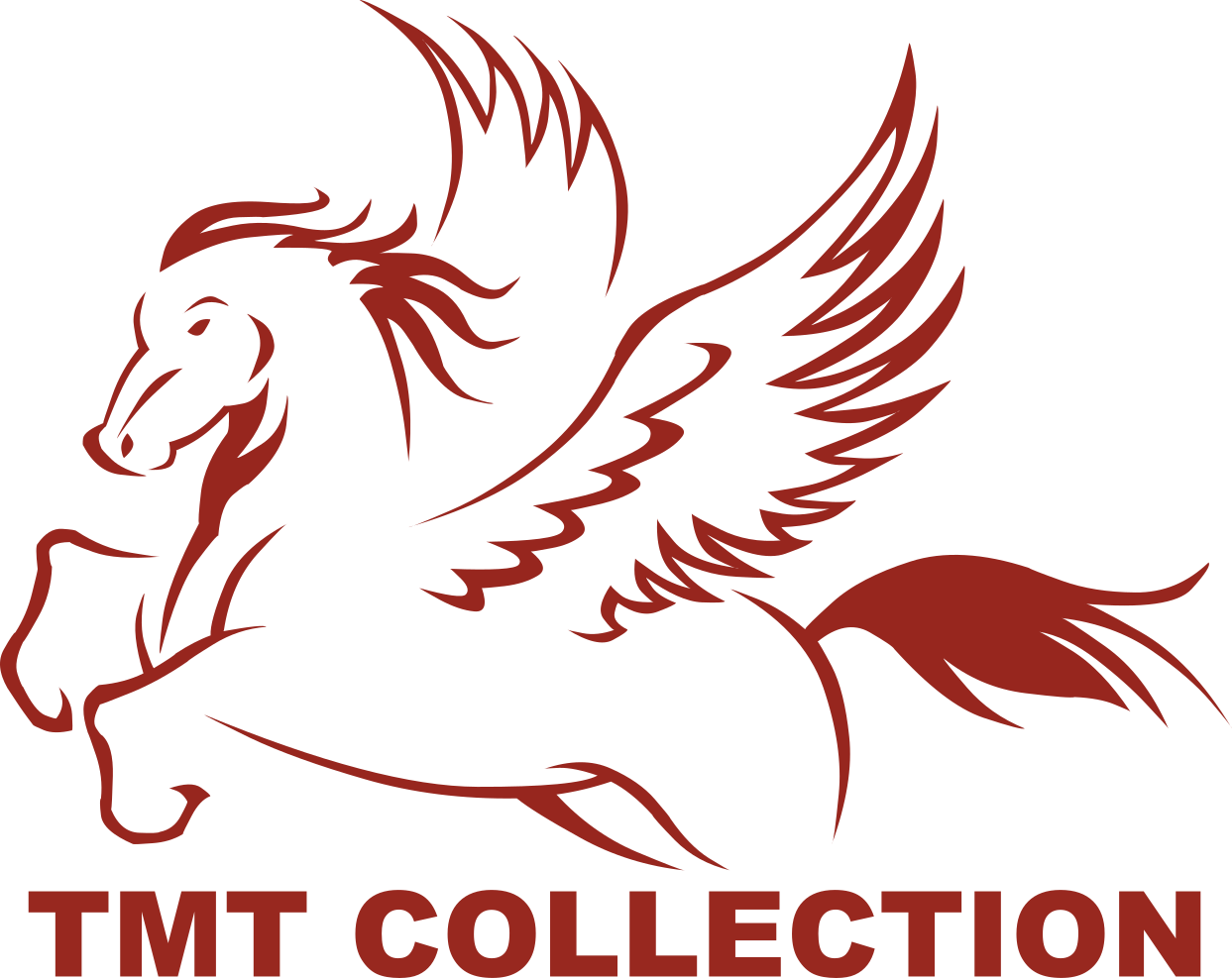 logo TMT-Collection