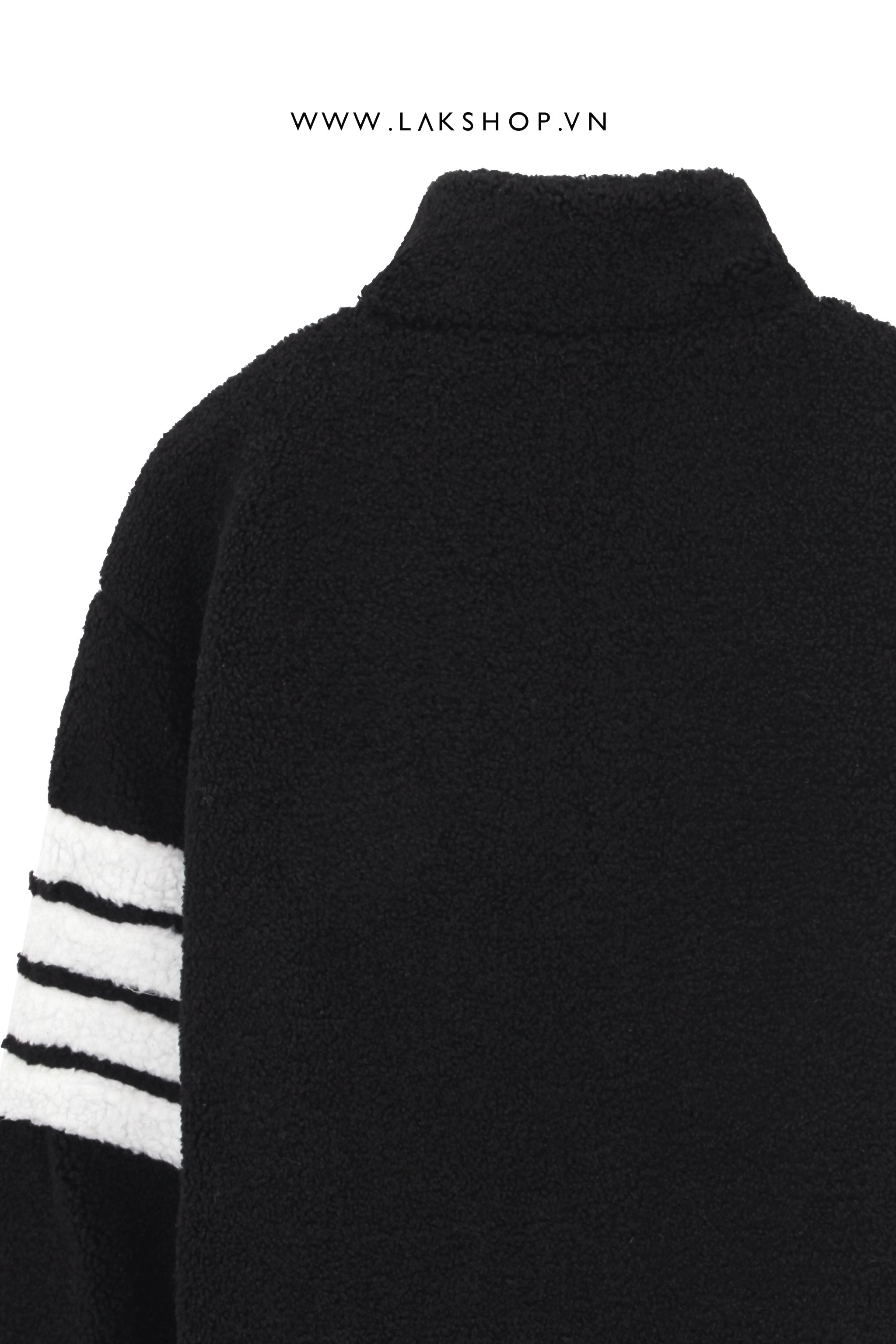 Gucci Mount Olympus Print T-shirt